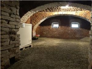 Casa 3 camere de vanzare in Sibiu-Sura Mare-Curte si Gradina de 2000mp