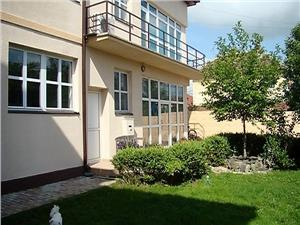 Commercial space for sale in Sibiu - 648sqm living space