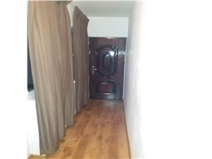Apartament 5 camere tip Penthouse, dispus pe doua nivele