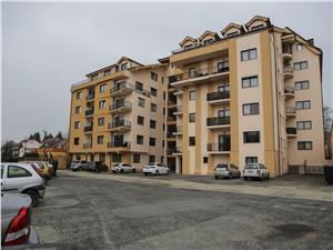 Spatii Birouri de inchiriat in Sibiu - 170 mp - zona exclusiva