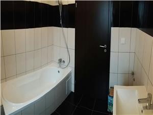 Apartament de vanzare in Sibiu-2 camere-zona premium