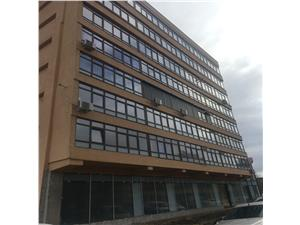 Apartament de vanzare in Sibiu, 3 camere decomandate, zona garii