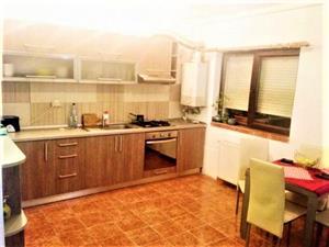 Apartament 2 camere de vanzare in Sibiu - Pictor Brana!