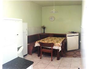 Apartament 2 camere de inchiriat in Sibiu, Piata Aurel Vlaicu
