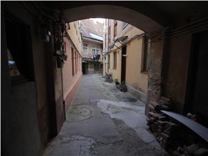 Apartamente de vanzare Sibiu - oportunitate de afacere fara risc