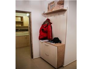 Apartament de vanzare in Sibiu - 3 camere - 60mp utili