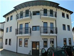 Apartament 3 camere mobilat modern , zona Selimbar