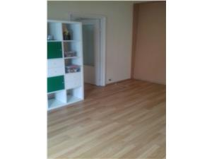 Apartament de vanzare in Sibiu, 3 camere, zona Dioda