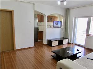 Apartment for rent in Sibiu