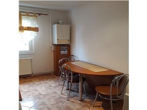 Apartament 3 camere -Zona Rahovei