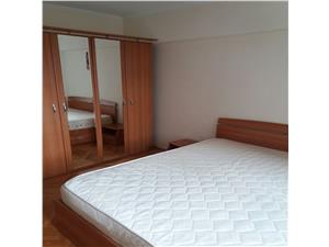 Apartament 3 camere de inchiriat In Sibiu , zona Mihai Viteazu