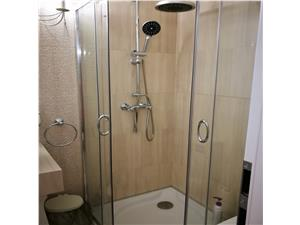 Apartament de inchiriat - dotari de lux- ultracentral