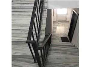 Apartament de vanzare in Sibiu 3 camere + balcon 5 mp