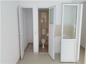Spatiu Comercial / Cabinet Medical de vanzare in Sibiu