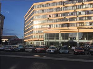 Wohnung zur Miete in Sibiu 3 Zimmer - ULTRACENTRALA Bereich