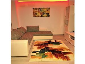 Apartament de vanzare in Sibiu - 2 camere- pretabil investitie