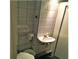 Apartament de inchiriat in Sibiu - zona PREMIUM - Dioda