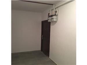 Apartament de vanzare in Sibiu, finisat la cheie, imobil nou