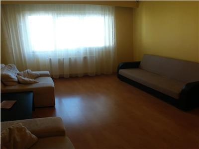 Apartament 2 camere de inchiriat in Sibiu, zona Premium