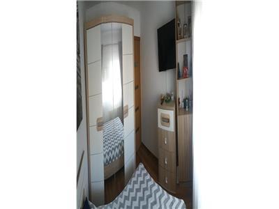 Apartament de vanzare in Sibiu - 3 camere - zona Premium