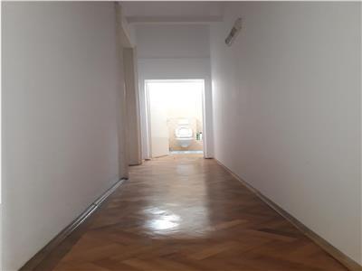 Apartament 4 camere de vanzare in Sibiu, 135mp - Ultracentral