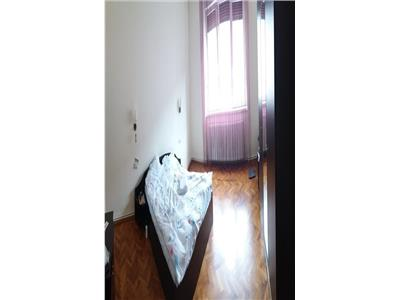 Apartament de inchiriat in Sibiu - 3 camere - zona PREMIUM