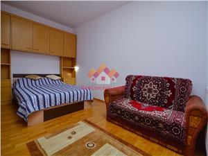 Apartament 3 camere de vanzare in Sibiu, zona Premium