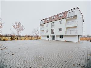 Penthouse for sale - terrace of 32 sqm - comfort of LUX
