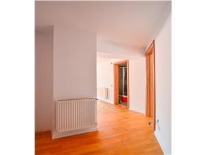 Apartament de vanzare in Sibiu - 3 camere - zonă centrală