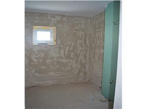 Apartament 2 camere in Sibiu INTABULAT - Zona practica Euroil Ciresica