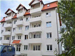 Wohnung 3 Zimmer in Sibiu
