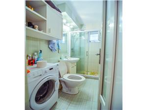 Apartament 2 Camere de vanzare in Sibiu - Zona Hipodrom 3