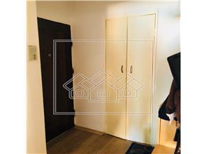 Wohnung kaufen in Sibiu - 4 Zimmer