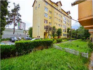Garsoniera de vanzare in Sibiu- zona Premium- ideala pentru inchiriere