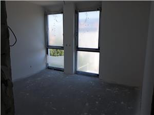 Apartament de inchiriat in Sibiu - Calea Dumbravii - spatiu birouri