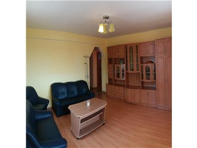 Apartment 3 rooms for rent - furnished - area
