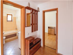 Apartament 3 camere- zona Rahovei- ideal investitie