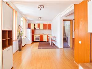 Apartament 3 camere- zona Rahovei- ideal investitie