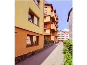 3-room apartment - Rahove area - ideal investment
