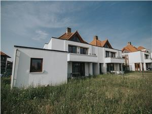 Casa de inchiriat in Sibiu - zona Promenada Mall