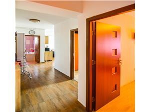 Apartament de vanzare in Sibiu, 3 camere, zona Premium
