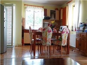 2-Zimmer Mietwohnung, möbliert, voll ausgestattet