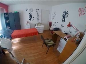 Apartament 2 camere de vanzare - cartier Vasile Aaron