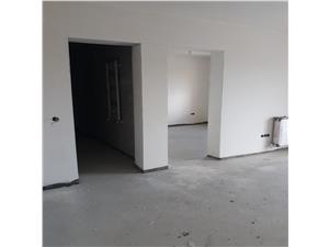 Apartament de vanzare in Sibiu - 2 camere - Intabulat-