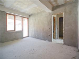 Casa de vanzare in Sibiu -4 camere- Intabulata -Pictor Brana-