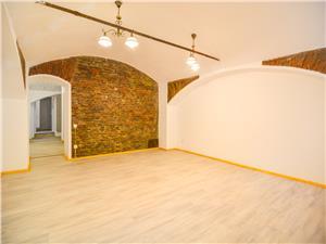 Apartament de inchiriat in Sibiu, 2 camere, ultracentral