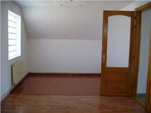 Spatiu birouri de inchiriat in Sibiu - open space - zona V. Aaron