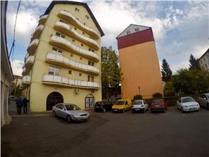 Apartament de vanzare in Sibiu - 2 camere