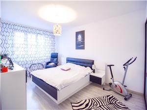 Apartamente de vanzare in Sibiu - confort lux, ideal investitie