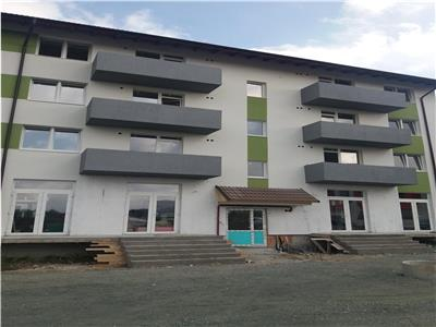 Commercial space for sale in Sibiu - Calea Cisnadiei area